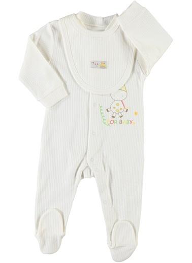 2 li Takım-For Baby